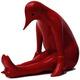 Take_a_rest_bird_-_red-parra-take_a_rest_bird-toykyo-trampt-24158t