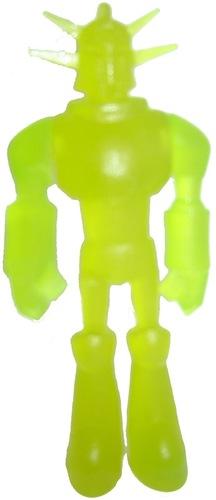 Seismic_centurion_-_clear_yellow-smash_tokyo_toys_halfbad_toyz-seismic_centurion-halfbad_toyz-trampt-24161m