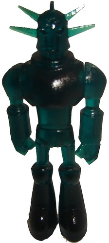 Seismic_centurion_-_clear_green-smash_tokyo_toys_halfbad_toyz-seismic_centurion-halfbad_toyz-trampt-24163m