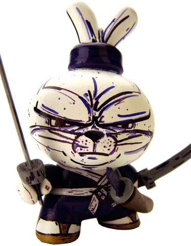 Usagi_yojimbo-nikejerk_jared_cain-dunny-trampt-24326m