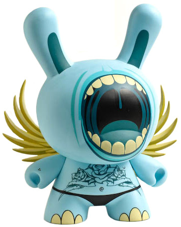 Big_mouth_8_-_blue_sdcc-deph-dunny-kidrobot-trampt-24331m