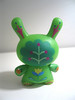Untitled-sneaky_raccoon-dunny-kidrobot-trampt-24336t