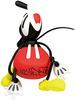 Bloc28 Mickey (Suiko)