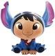 Lilo Cosplay Stitch