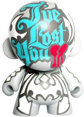 Ive_lost_you-emily_bee-munny-trampt-24631m