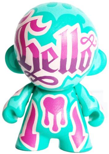 Hello-emily_bee-munny-trampt-24633m