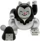 Miao & Mousubi - Buff Monster (Black)
