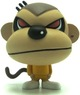 Monkey Bruce