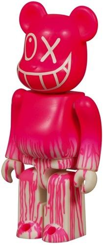 Bwwt_berbrick_-_monsieur_andr-monsieur_andr-berbrick-medicom_toy-trampt-25106m