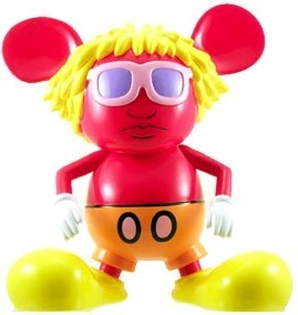 Andy_mouse_-_red-keith_haring-andy_mouse-360_toy_group-trampt-25169m