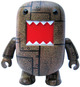Domo - Rusted Metal
