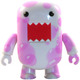 Domo - Pink Bubbles (Chase)