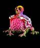 Brain Rider
