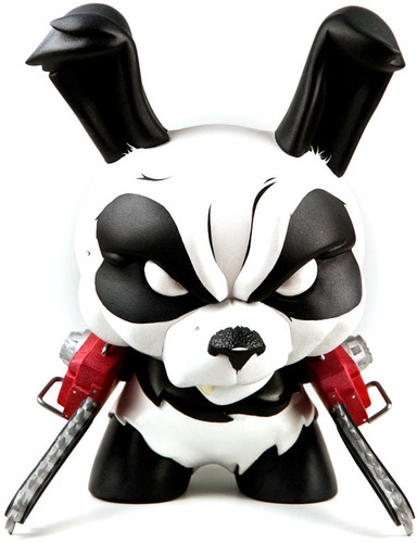 Chainsaw_panda-eric_pause-dunny-trampt-25315m