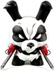 Chainsaw_panda-eric_pause-dunny-trampt-25315t