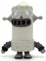 Automata-brandt_peters-carnies-kidrobot-trampt-25335m