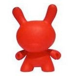 Plugin_hollywood_2-tristan_eaton-dunny-kidrobot-trampt-25390m