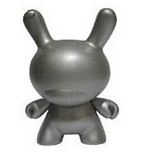 Plugin_hollywood_3-tristan_eaton-dunny-kidrobot-trampt-25391m