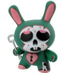 Untitled-eric_merrill-dunny-kidrobot-trampt-25399m