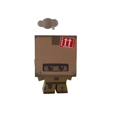 Cardboy-mark_james-cardboy-strangeco-trampt-25489m