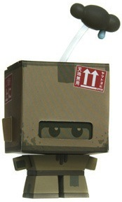 Cardboy-mark_james-cardboy-strangeco-trampt-25496m