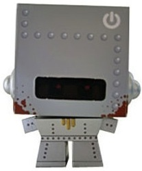 Cardbot-mark_james-cardboy-strangeco-trampt-25500m