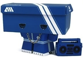 Blue-mark_james-cardboy_sneakers-strangeco-trampt-25510m