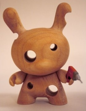 Woody_-_drilled-travis_cain-dunny-kidrobot-trampt-25532m