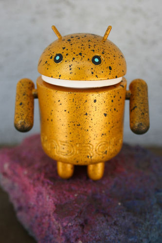 Gold_splatter_bot-evilos-android-trampt-25696m
