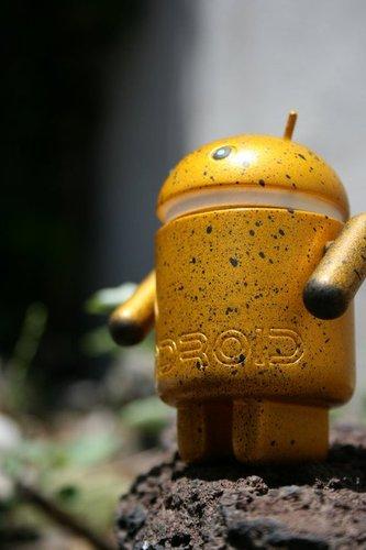 Gold_splatter_bot-evilos-android-trampt-25697m
