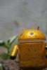 Gold_splatter_bot-evilos-android-trampt-25698t