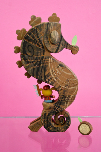 Seahorse_and_rider_-_lumberjack-amanda_visell-seahorse_and_rider-trampt-25852m