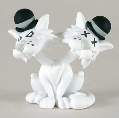 Lucky_white_version-brandt_peters-carnies-kidrobot-trampt-25886m
