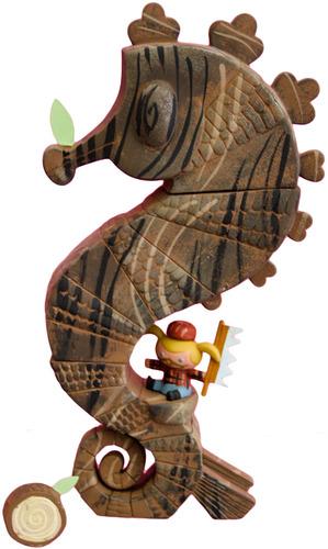Seahorse_and_rider_-_lumberjack-amanda_visell-seahorse_and_rider-trampt-25936m