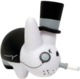 Top Hat (Chase)
