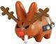 Rotten Rudolph