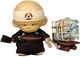 The_sushi_chef-huck_gee-munny-self-produced-trampt-26088t