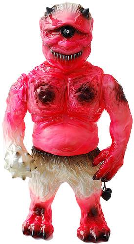 Ollie_-_dante-lash-ollie-mutant_vinyl_hardcore-trampt-26125m