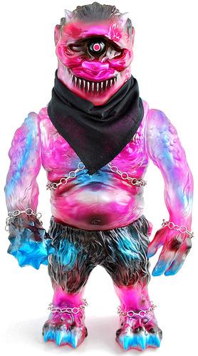 Ollie_-_kickstarter-lash-ollie-mutant_vinyl_hardcore-trampt-26126m