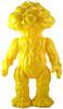 Matango - Unpainted Yellow