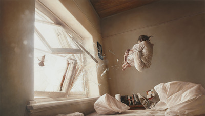 A_perfect_vacuum-jeremy_geddes-oil-trampt-26144m