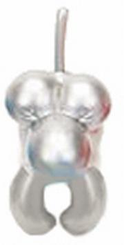 Silver_poodle_chase-kidrobot-pop-kidrobot-trampt-26316m