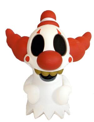 Clown_booya-mad_jeremy_madl-boooya_ghosts-kidrobot-trampt-26360m