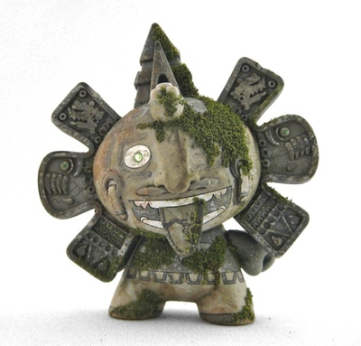 Calendario_azteca_-_lost_edition-the_beast_brothers-dunny-trampt-26368m