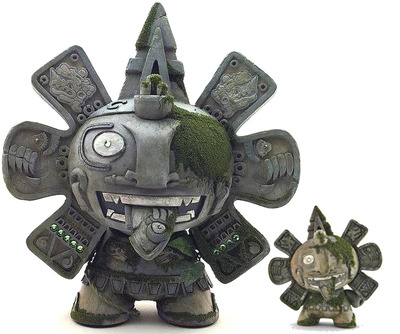 Calendario_azteca_8_-_lost_edition-the_beast_brothers-dunny-trampt-26369m
