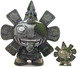 Calendario_azteca_8_-_lost_edition-the_beast_brothers-dunny-trampt-26369t