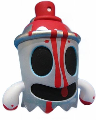 Sprayed_boooya-mad_jeremy_madl-boooya_ghosts-kidrobot-trampt-26390m