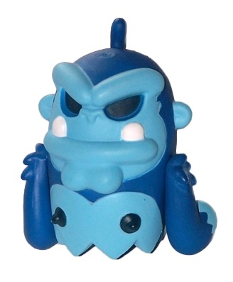 Blue_ape_boooya-mad_jeremy_madl-boooya_ghosts-kidrobot-trampt-26403m