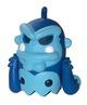 Blue Ape BoOoya