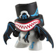 Untitled-flying_frtress-fatcap-kidrobot-trampt-26449t